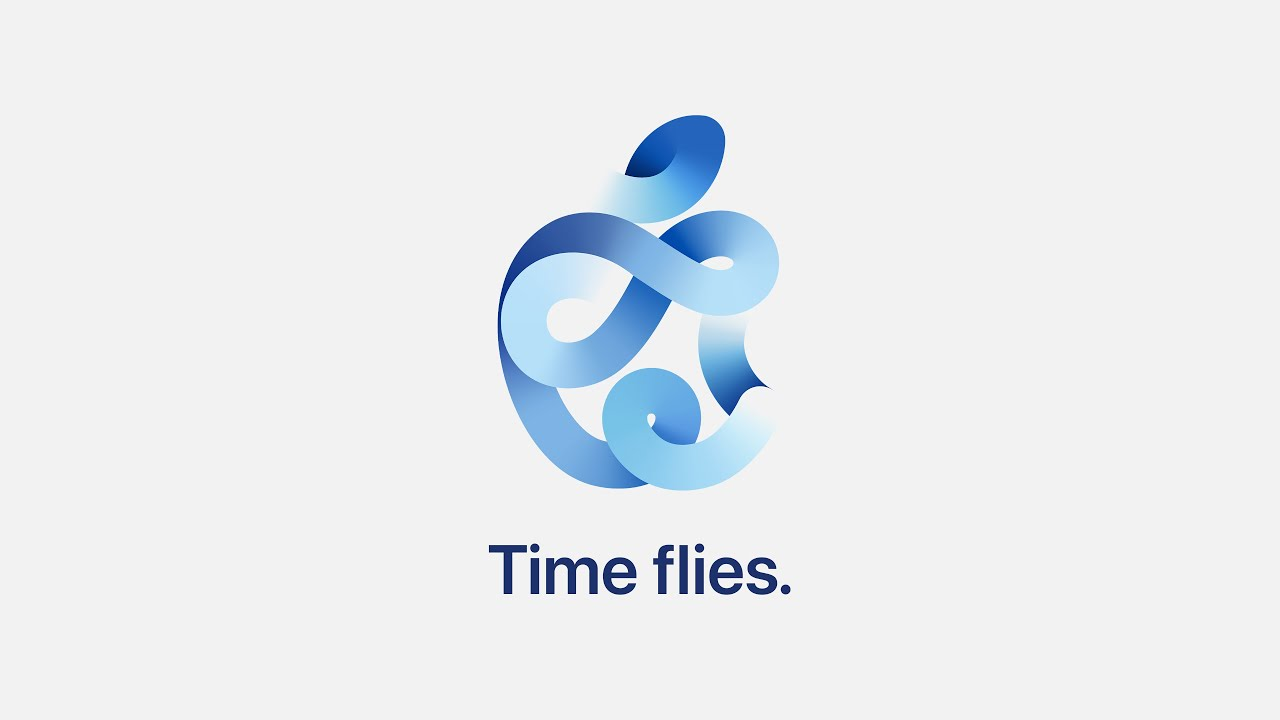 Apple 'Time Flies' Event 15 September: How to Watch Live Stream, What to Expect