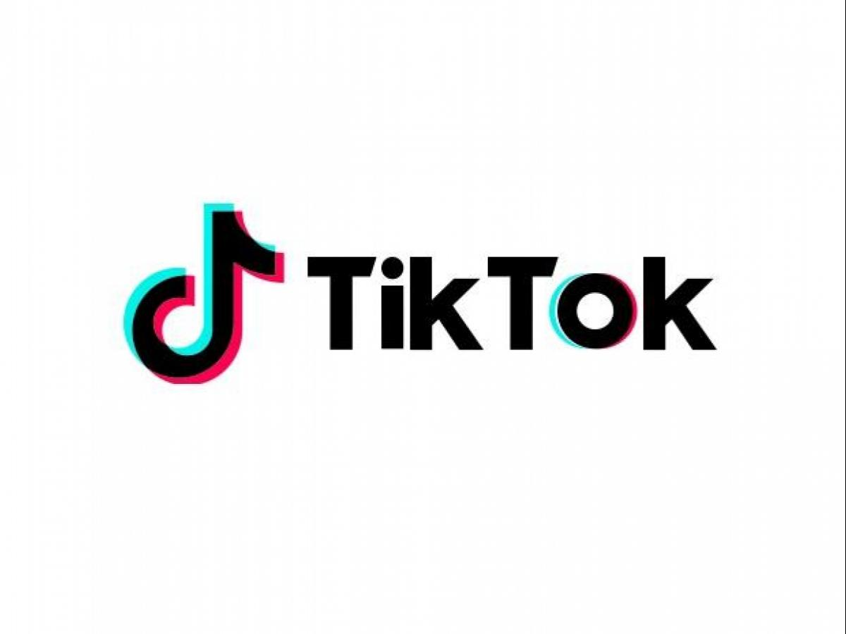 TikTok and WeChat ban in the US gets extention