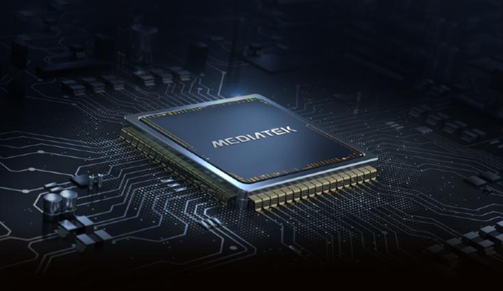 MediaTek Helio G70, Helio G70T processors announced for budget gaming smartphones