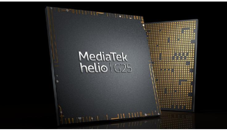Helio G35 will provide amazing gameplay: MediaTek