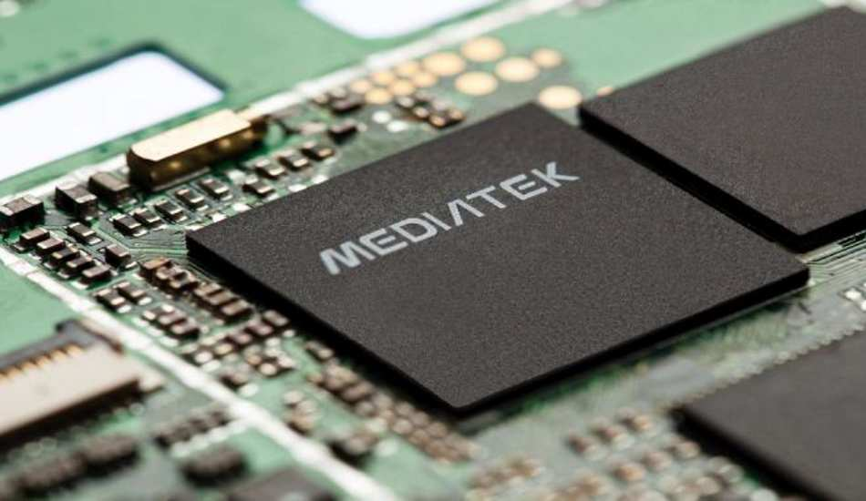 MediaTek launches AI-Enabled MT9602 Smart TV SoC, to come with upcoming Motorola TVs