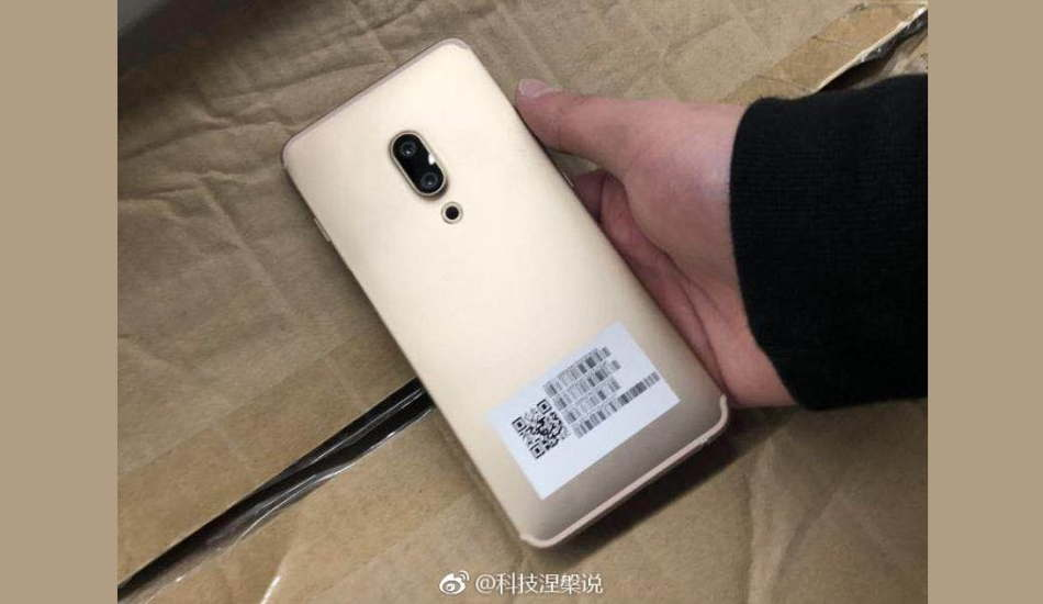 Meizu E3 specs and pricing surface ahead of launch