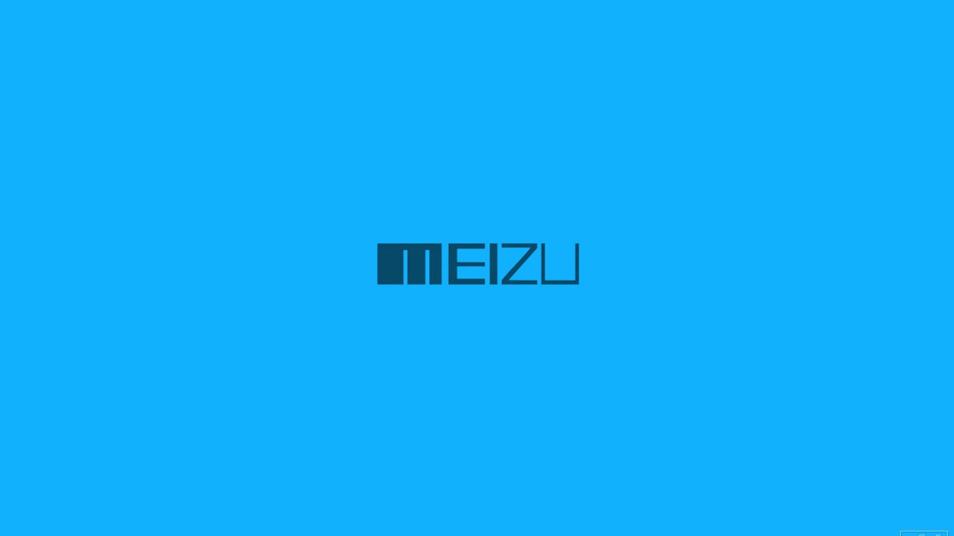 Meizu 15 trio, a budget smartphone, to be unveiled on April 22