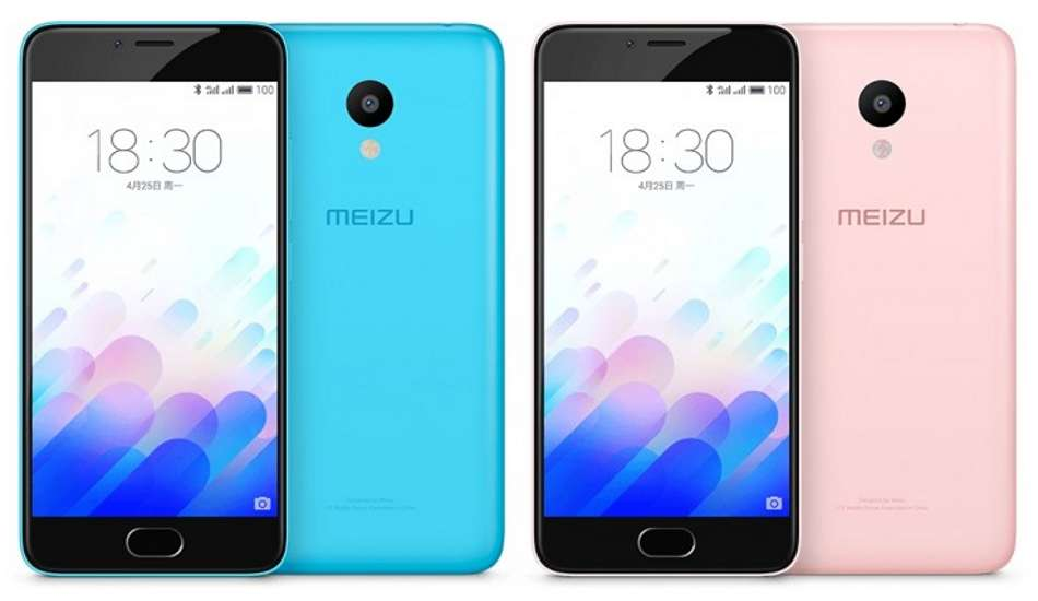 Meizu M3 Metal to launch on June 13: Reports