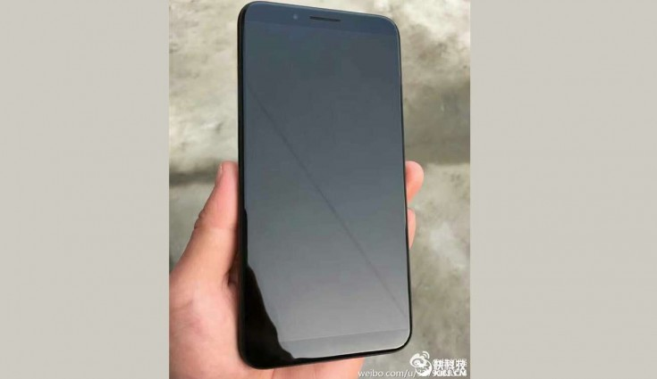 Xiaomi Mi 5C not to come with its in-house Pinecone processor?