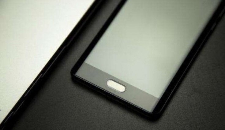 Xiaomi Mi 7 case renders leaked, confirms dual rear cameras
