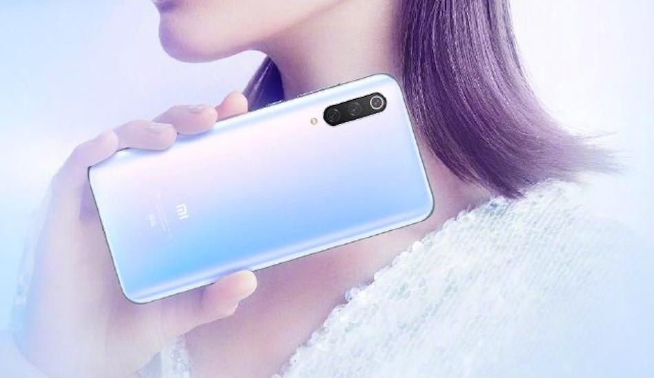 Xiaomi Mi 9 Pro 5G, Redmi 8 specs, features leaked