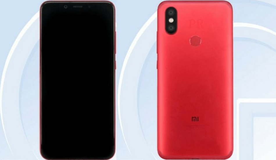 Xiaomi Mi A2 gets Android 10 update