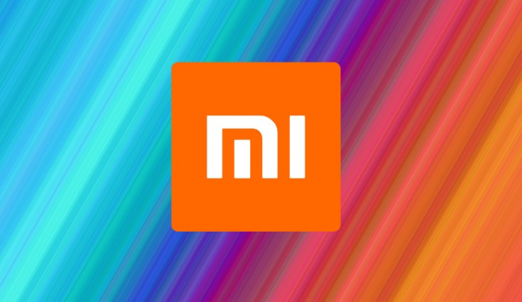 Xiaomi India inflates prices of Redmi 6, 6A, Mi TV 4C Pro, 4A Pro and more
