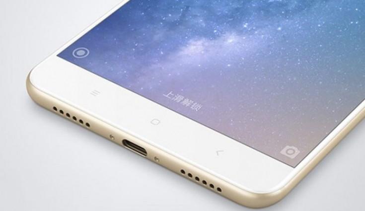 Alleged Xiaomi Mi Max 3 Pro receives certification in Taiwan