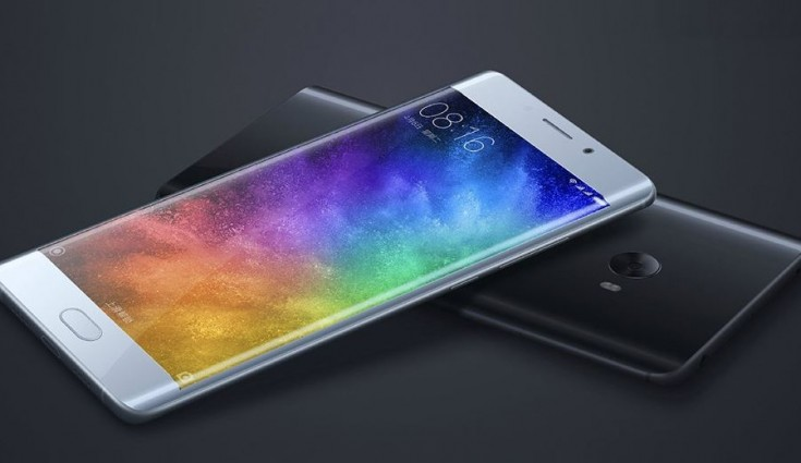 Xiaomi Mi Note 10, Note 10 Pro likely to launch soon