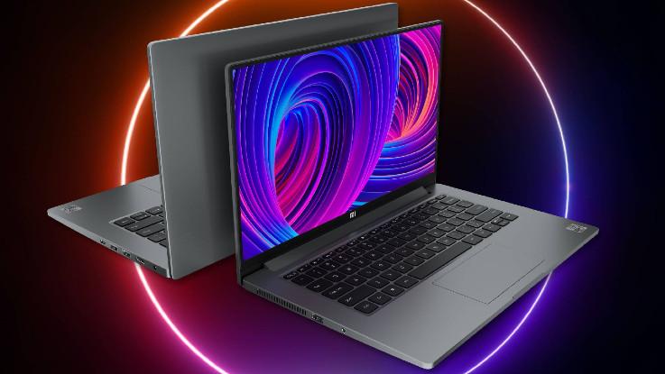 Xiaomi Mi NoteBook 14, Mi NoteBook 14 Horizon Edition launched in India