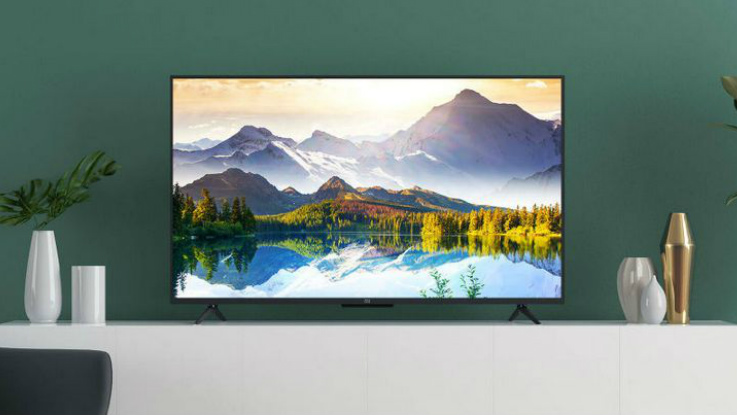 Xiaomi to partner with Dixon Technologies for 'Make in India' Mi TVs: Report