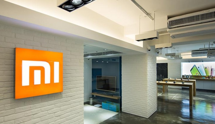 Xiaomi Mi 10T Series Launching Today: How to Watch Live, Expected Price, Specifications