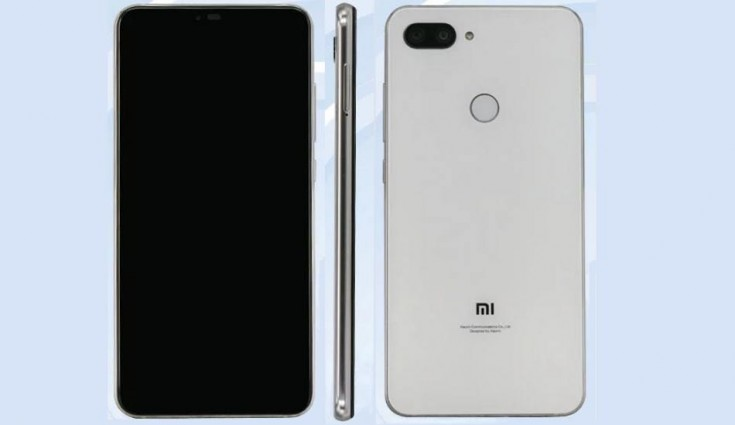 Xiaomi Mi 8 Youth confirmed to be launched on September 19 in China