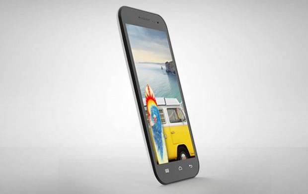 Top 5 smartphones in the range of Rs 10,000-15,000