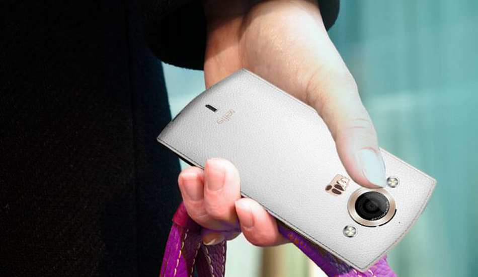 Asus Zenfone Selfie, Deluxe, Zenfone 2 Laser pre-booking starts tomorrow