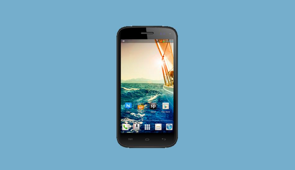 Micromax Canvas Turbo Mini A200 now available for Rs 14,990