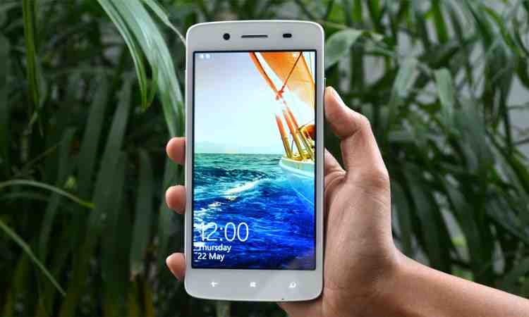 Micromax Canvas Win W121 Review: A Decent Low Cost Windows Smartphone