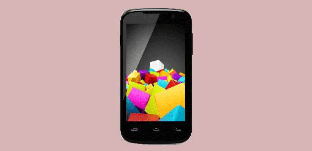 Micromax Fun A63 now available for Rs 6,799