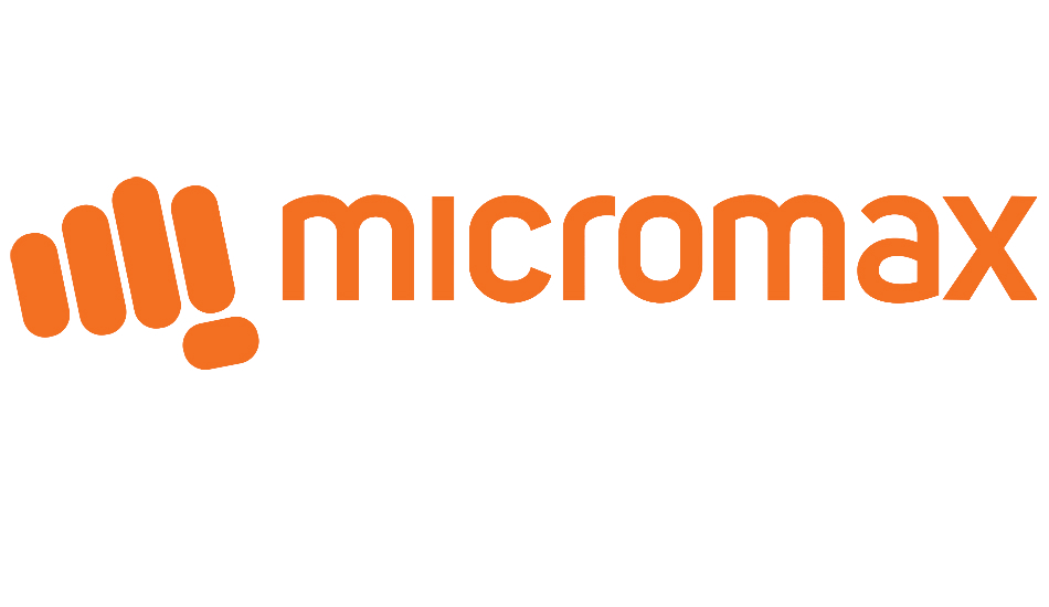 Micromax to enter refrigerator and washing machine segments in India