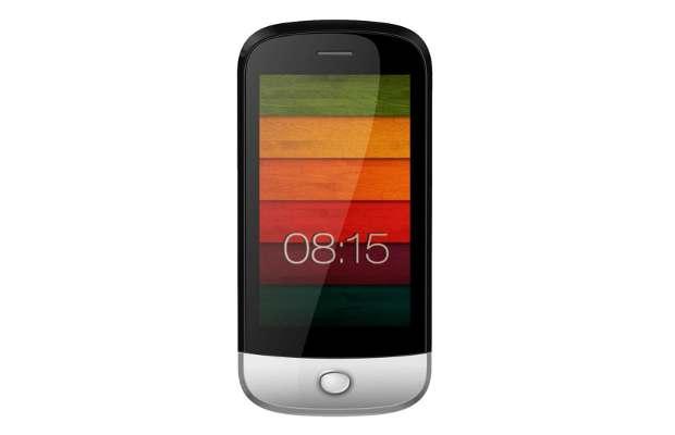 Micromax launches three dual SIM phones