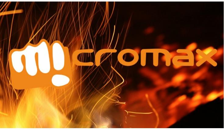 Micromax to set up design lab in India, first set of Made in India phones coming in October