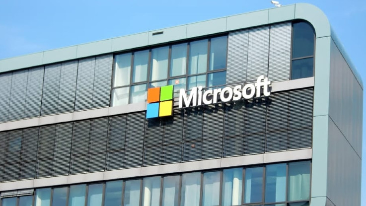 Microsoft is reportedly in talks to invest in ShareChat, offers deal to buy TikTok India business and more