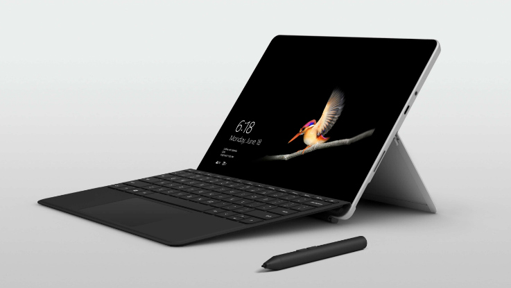 Microsoft introduces seven new Windows 10 devices, Classroom Pen