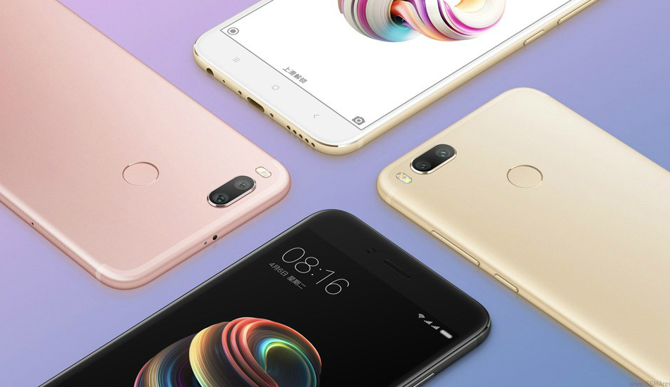 Xiaomi is  considered the most trusted brand in India: Report