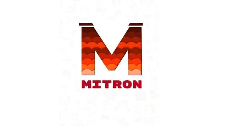 Mitron app is back on Google Play Store