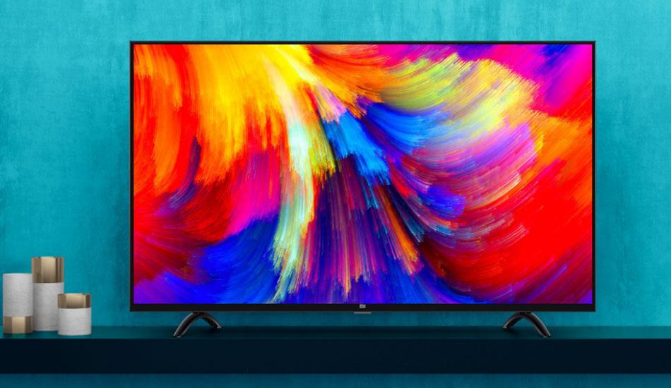 Today 7 September 2020 Technology News LIVE Updates: Mi TV Horizon Edition, Airtel Xstream