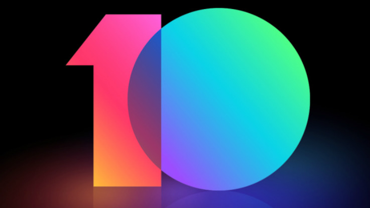 Xiaomi suspends MIUI Global Beta ROM