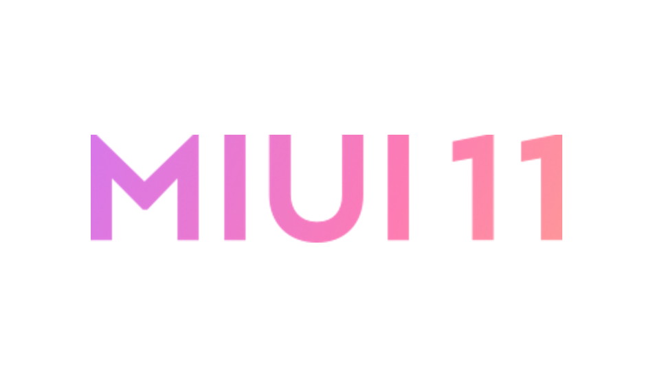 Xiaomi announces Android 10-based MIUI 11 with new animations, visuals, Font Scaling and more
