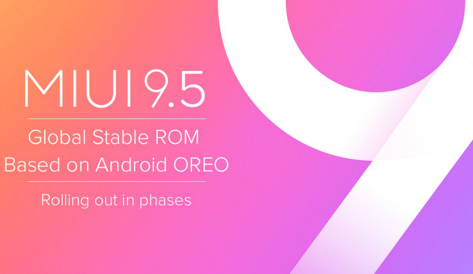 Xiaomi Redmi Note 5 Pro to get Android 8.1 Oreo starting June 29