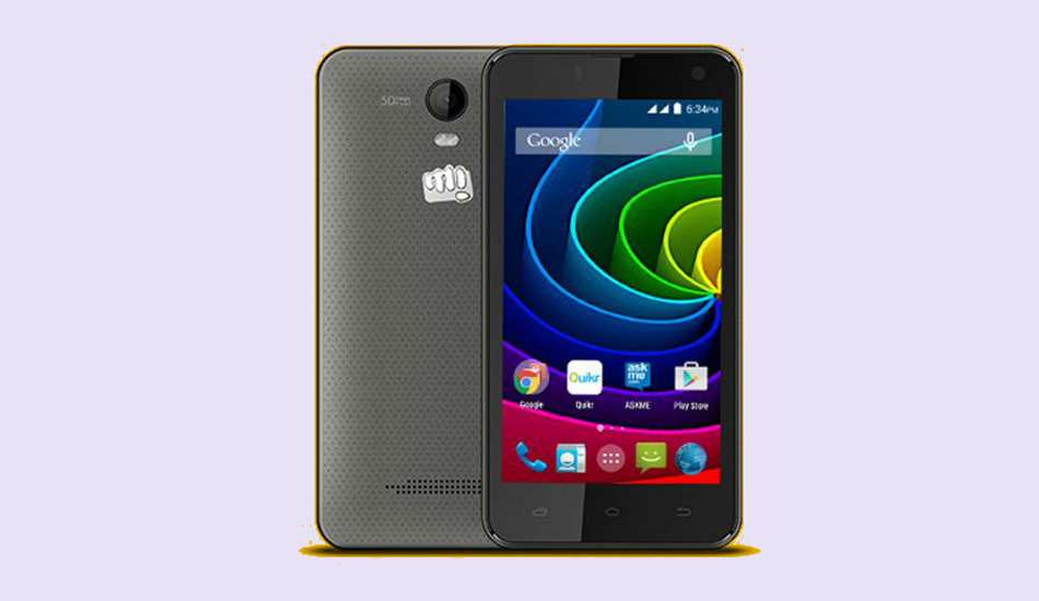 Top 5 phones under Rs 20,000 with 13 MP selfie camera