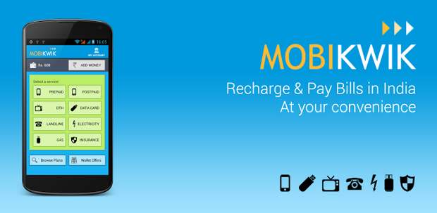 Mobikwik to charge inactive users a maintenance fee
