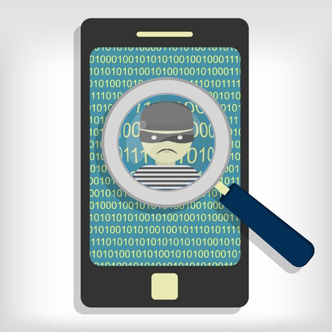 India's CERT-In warns about new mobile banking malware