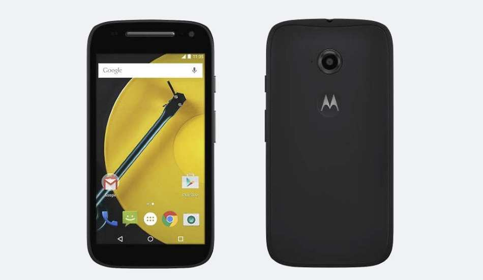 Top 5 Cheapest Android Smartphones