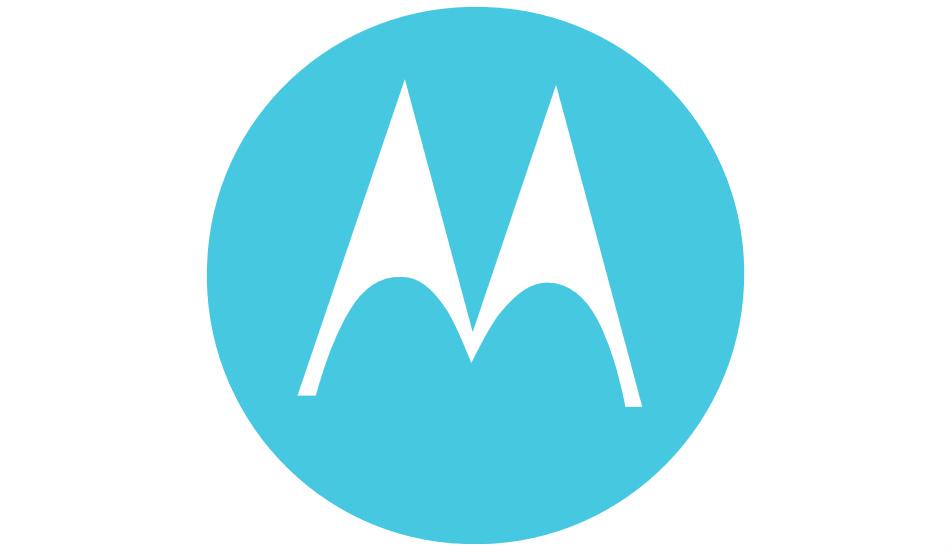 Motorola launches 'Moto Hub' stores in India, offers full portfolio of smartphones