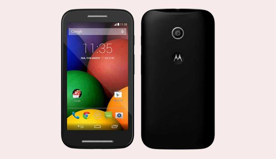 Top 5 smartphones with Android KitKat under Rs 10,000