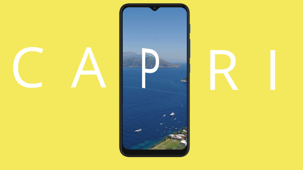 Motorola Capri Plus to launch in India soon, BIS certification reveals