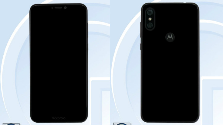 Motorola One with 6.18-inch Full HD+ display spotted on TENAA