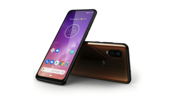 Is Motorola One Vision worth buying or not?