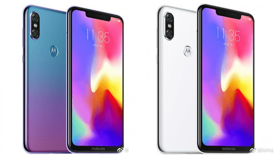 Huawei P30, P30 Pro to launch in India soon, will be Amazon exclusive
