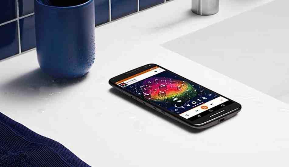 Motorola Moto X Style launching in India this Thursday