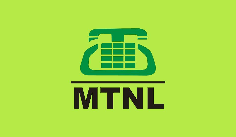 MTNL doubles broadband FUP limit