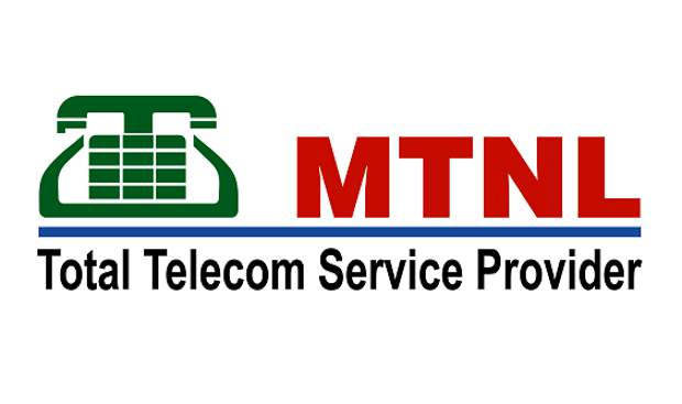 MTNL offers booking for landline and broadband on mobiles