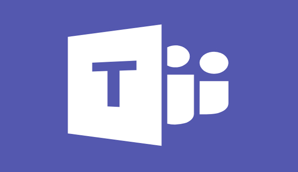 Microsoft Teams adds Zoom-like customisable background feature
