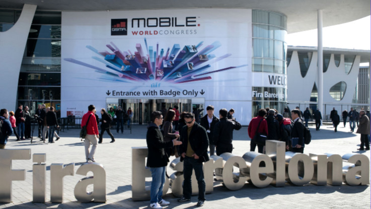Facebook, AT&T, Sprint and Cisco won't attend MWC 2020 event due to coronavirus concerns